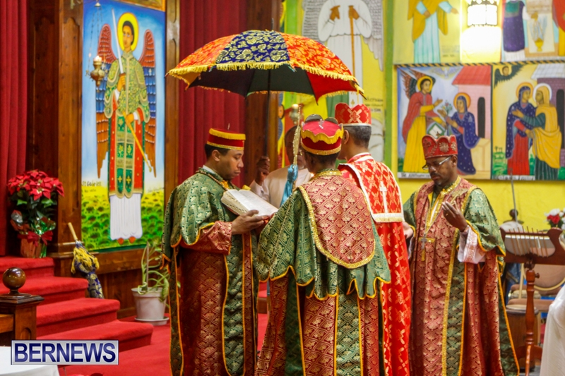 catholic christianity and rastafarianism The difference between christianity and the rastafari religion is that the rastafari is an afrocentric group that started in jamica and believe that christianity corrupted som e of the bible .