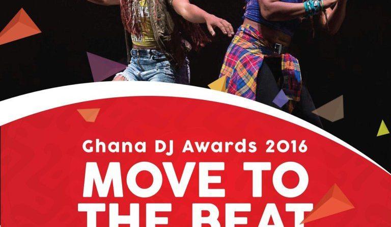 Ghana-DJ-Awards-2016