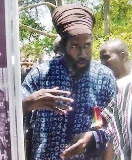 Raswad Nkrabea