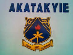 Togo Of Opoku Ware Senior High School
