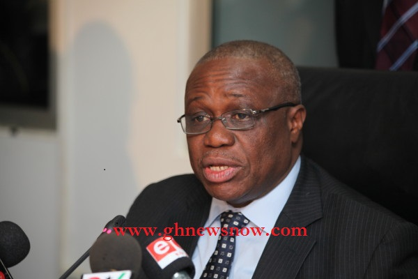 dr-kofi-wampah-governor-of-bog