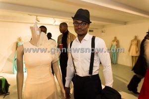 001 Chuks Collins by Kwame Anyane-Yeboa