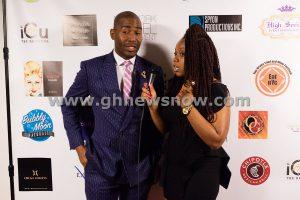 008 Chuks Collins by Kwame Anyane-Yeboa