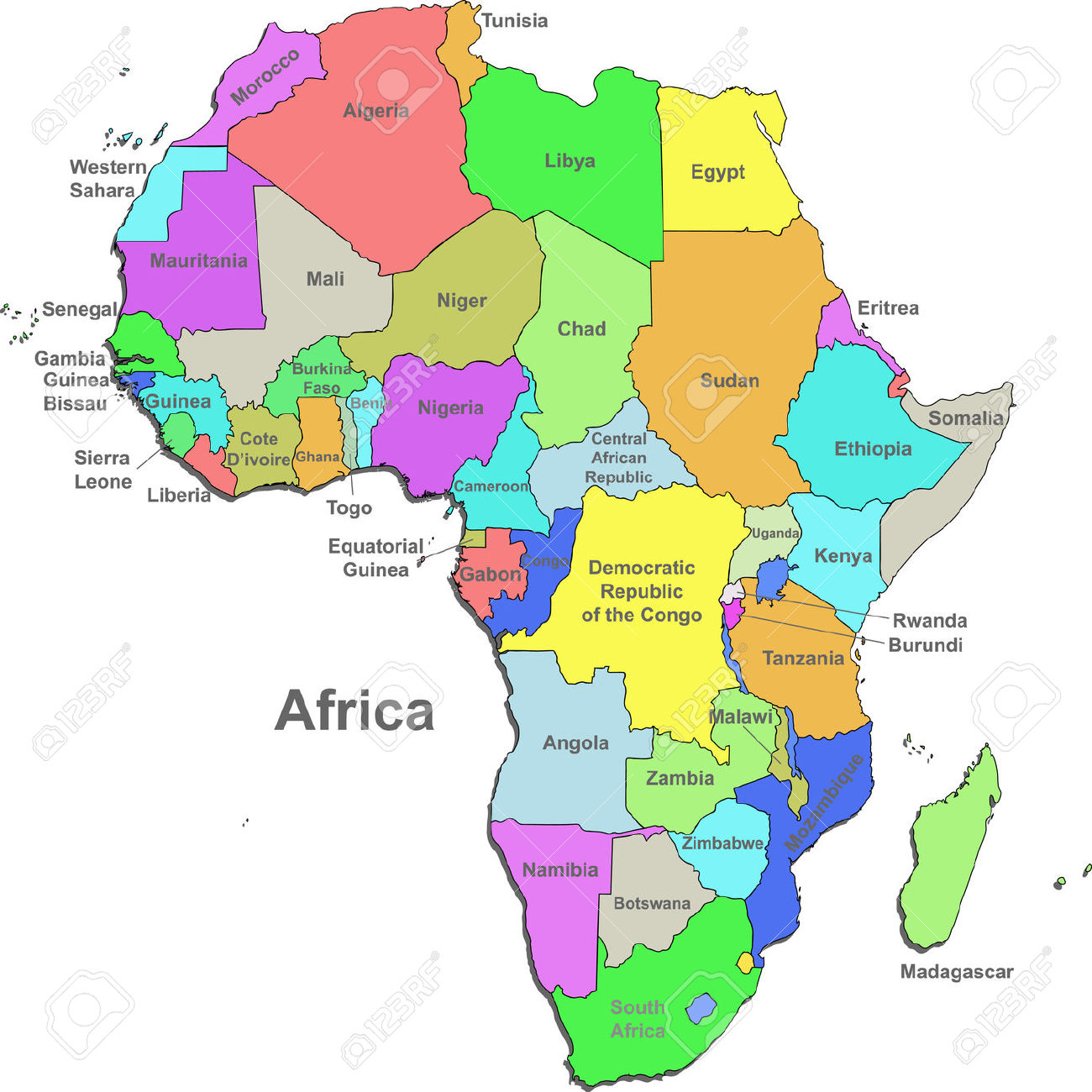 AfDB To Unveil Strategies For Africa's Transformation At ...