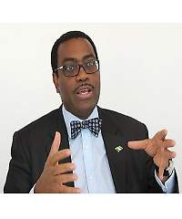African-Development-Bank-Group-President-Akinwumi-Adesina