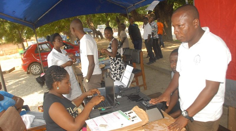 Voter-Registration-exercise