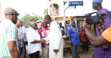 akufoaddo-abosseyokai-may16-large