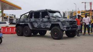 ibrahim-mahama-car-300x169