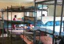 Strange Spirits Take Over Tolon SHS Female Dormitory