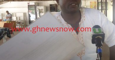stephen-ashitey-leader-of-the-retrenched-workers-of-gpha