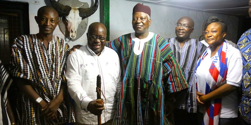 akufoaddo-tumuchief-august16-large