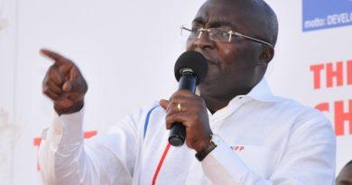dr-mahmoud-bawumia