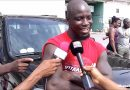 REVEALED – Stephen Appiah Has Not Endorsed NPP Or Nana Addo