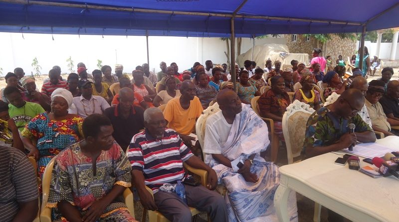 joshua-nii-akpeng-flanked-by-some-stool-and-clan-elders-of-appolonia-during-the-press-conference