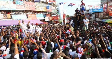 akufoaddo-ayawaso-oct16-large