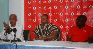 from-left-casely-hayford-franklin-cudjoe-and-george-andah-620x400