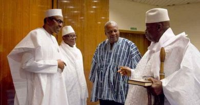 mahama-buhari-with-jammeh