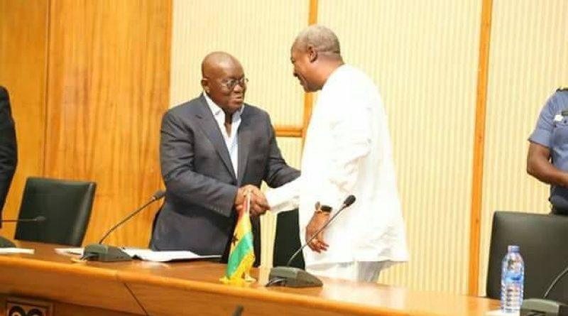 nana-and-mahama