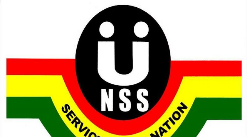 NSS-900x520