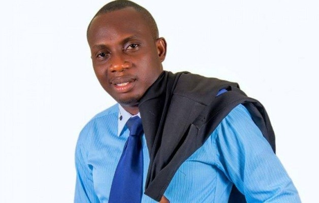I Am Ready To Meet Nana Aba And Dumas In Court-Counselor Lutterodt