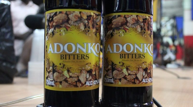 Adonkoh-Bitters-800x520