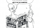 GHATOON #12: Kofi Wahala Says … Kudos Mr. President, No More Official Cars For Sale