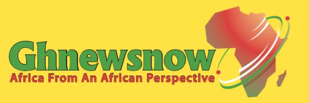 ghnewsnow
