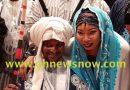 PHOTOS: Fulani Community Showcase Beautiful African Culture In New York