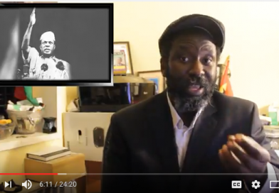 GhMixMixx Ep.6: Nkrumah Is The Father Of The Nation
