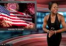 Social Media Sensation Adeola Fayehun Quits Sahara Reporters