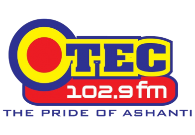 Ghnewsnow And OTEC FM Sign Collaboration Agreement