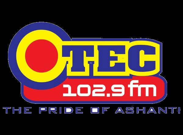 OTEC logo edited