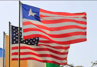 Liberians At Risk Of Mass Deportation From The US