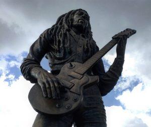 Zimbabwe-to-Install-Bob-Marley-Statue-810x681