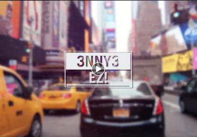 3nny3 Ez!, New TV Series Hits RTV [Watch Trailer]