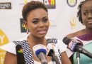 AUDITIONS – Miss Golden Stool Forms Out