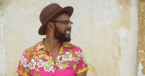 Falz Photo Courtesy: Pulse