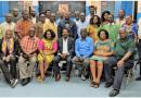 Ghanaian Associations In New York (NCOGA) Meet To Plan Ahead