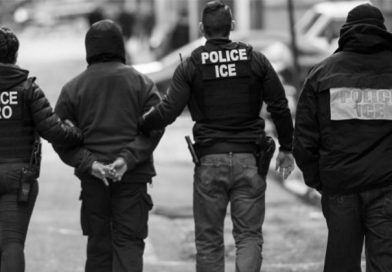Ghana Removes Hurdle To Facilitate Deportation Of Over 7,000 From US