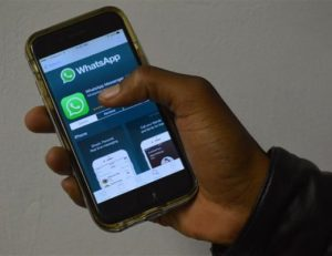 Courtesy: Ladysmith Gazette
