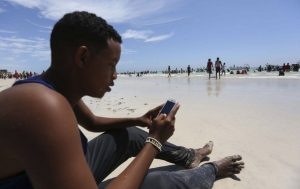 Courtesy: Africa Quora