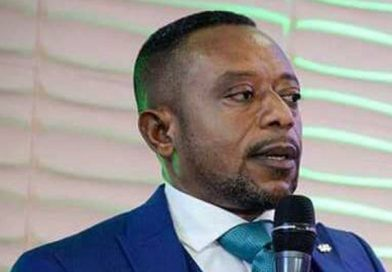 Owusu Bempah Should Have Rephrased His Prophecy – Blakk Rasta