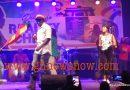 Osagyefo Launches Reality Check Album With Bukom Concert [Photos & Audio]