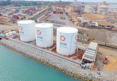 Ghana To Commence Bitumen Production