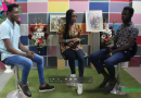Hot Showbiz Filla On Ghnewsnow [VIDEO]