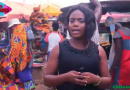Who's In Charge 1 – Ghnewsnow @ Suame Market