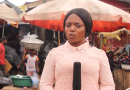 Who Is In Charge #2 – Ghnewsnow Visits Asafo Market, Kumasi