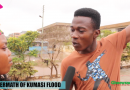 Who Is In Charge 4 – Ghnewsnow On Kumasi Floods