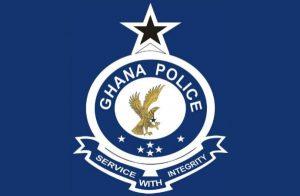 ghana-police-logo-