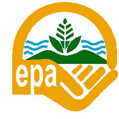 Enforce Existing Laws To Combat Air Pollution – EPA